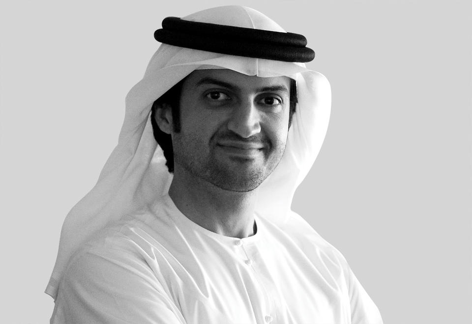 Jassim Alseddiqi, CEO, SHUAA Capital: Why 2020 will be ripe for consolidations and mergers in the MENA region