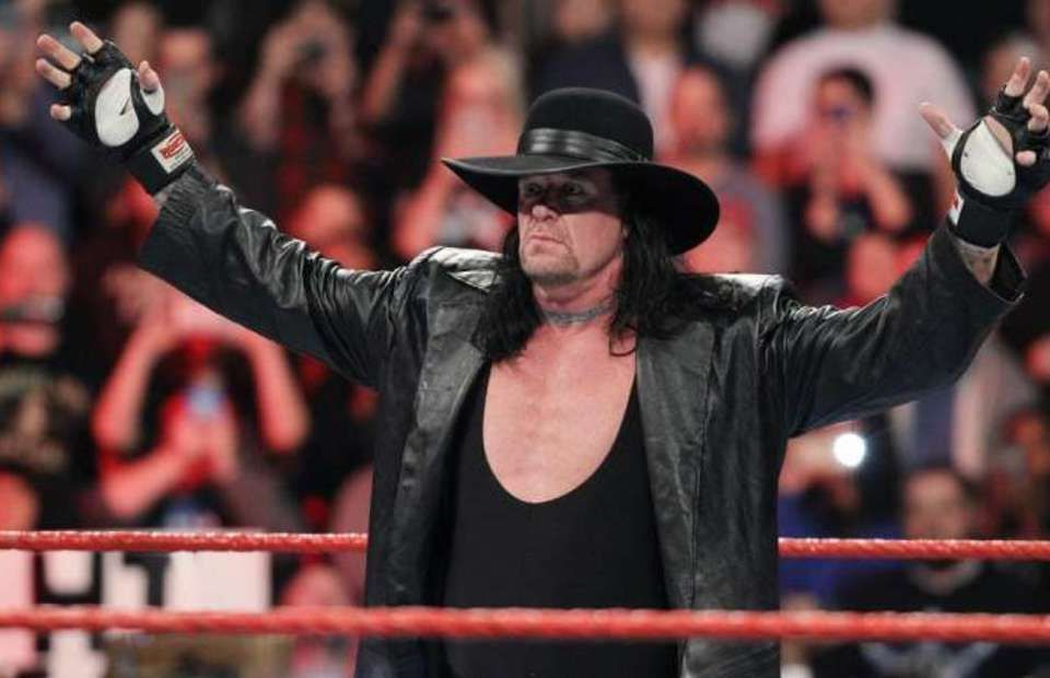 WWE wrestling set to return to Saudi Arabia in June