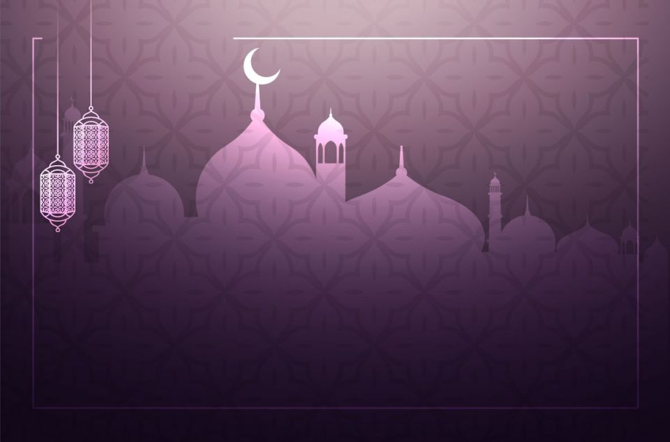 Ramadan 2019: Festive guide to iftars and suhours