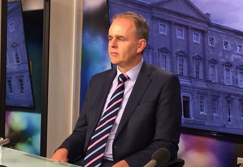 Irish minister to visit the UAE to persuade expat teachers to return home