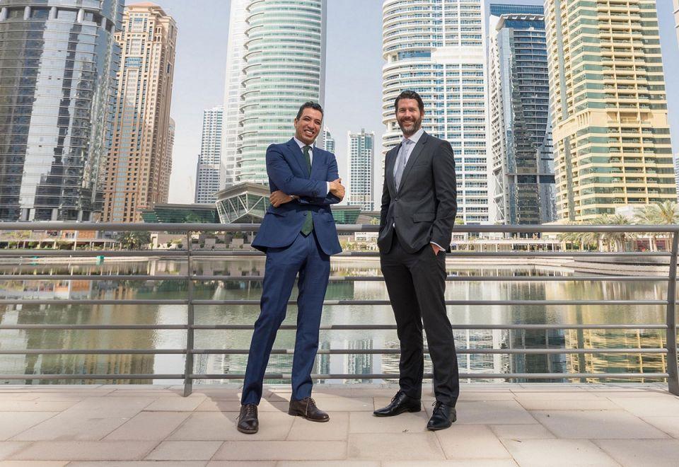 Law firm Fenwick Elliot to ramp up operations in UAE, Saudi Arabia