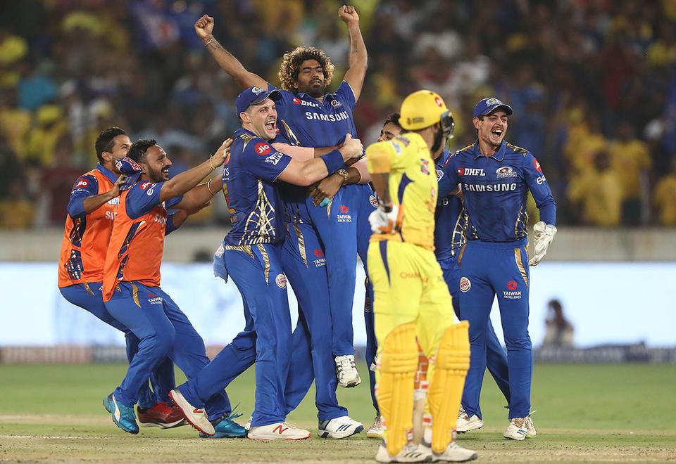 UAE could host Indian Premier League