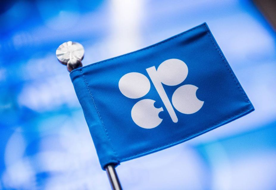 OPEC agrees to extend oil output cuts into 2020