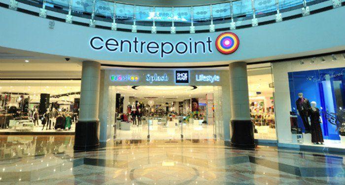 Dubai fashion retailer Centrepoint reveals Gulf expansion plan
