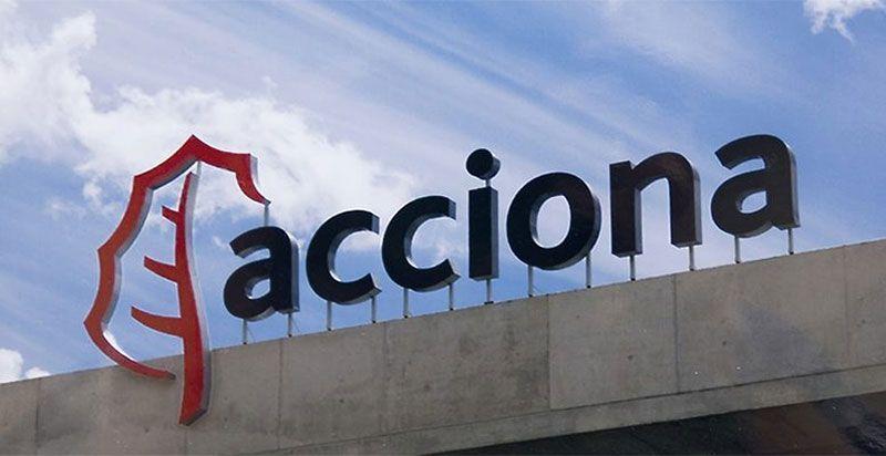 Acciona reaches $600m financial close on Saudi desalination project
