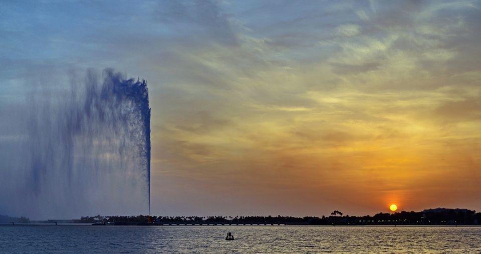 Saudi Arabia's Red Sea Development said to seek $3.5bn loan