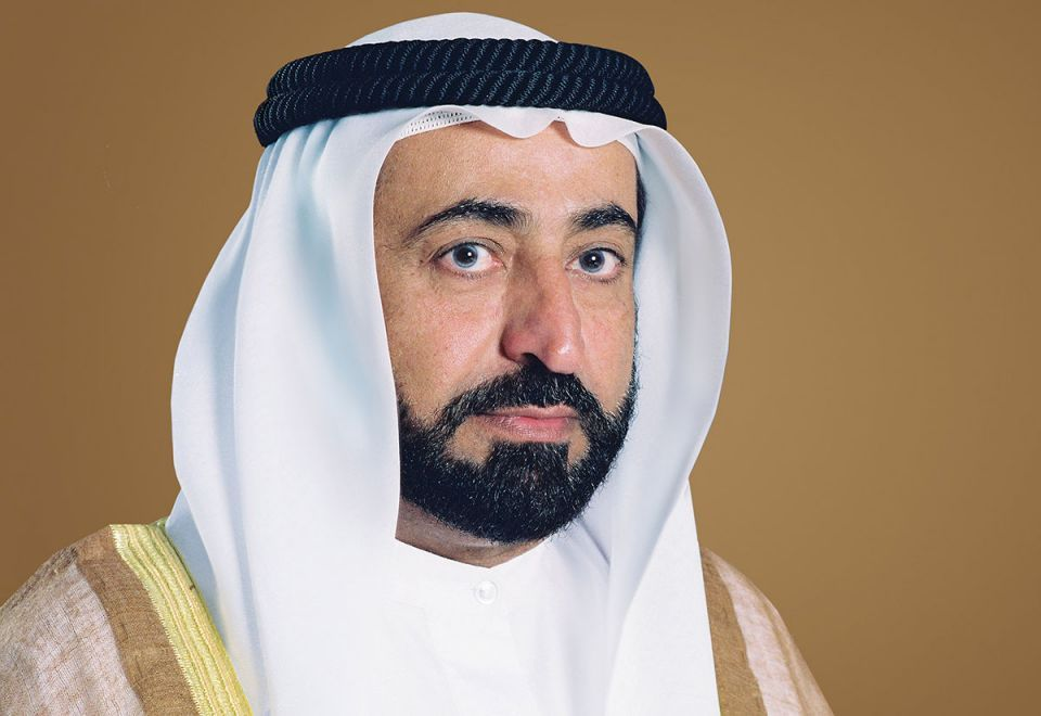 Sharjah Ruler allocates AED500,000 to Emirati Book Fair