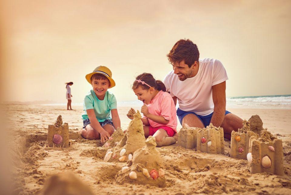 Etihad Holidays launches sale on Eid getaways