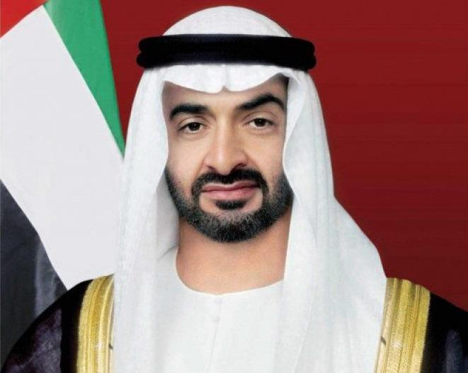 UAE fund to allocate $200m to support Pakistani SMEs