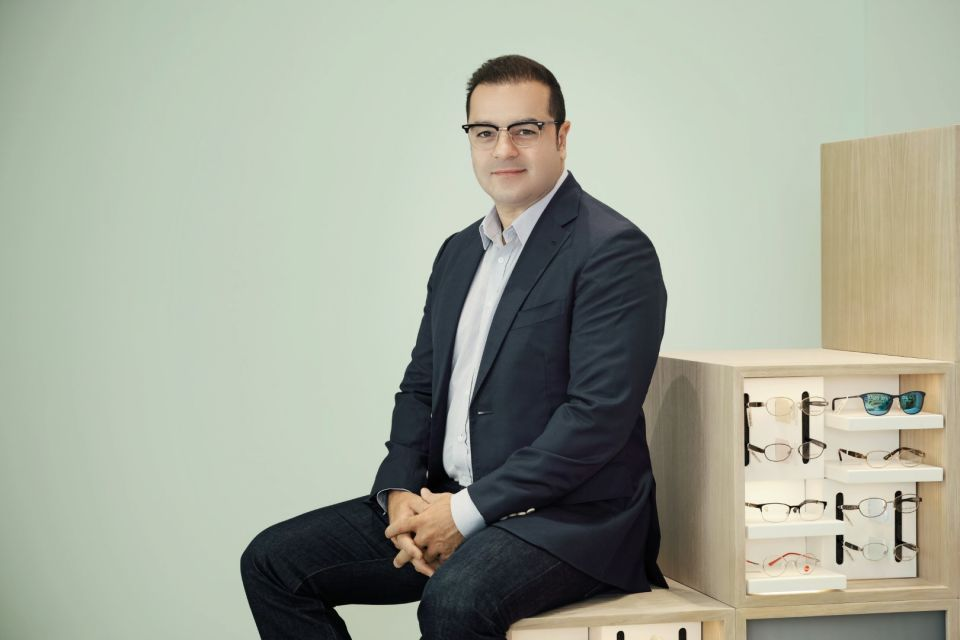 Eyewear retailer Magrabi eyes global expansion