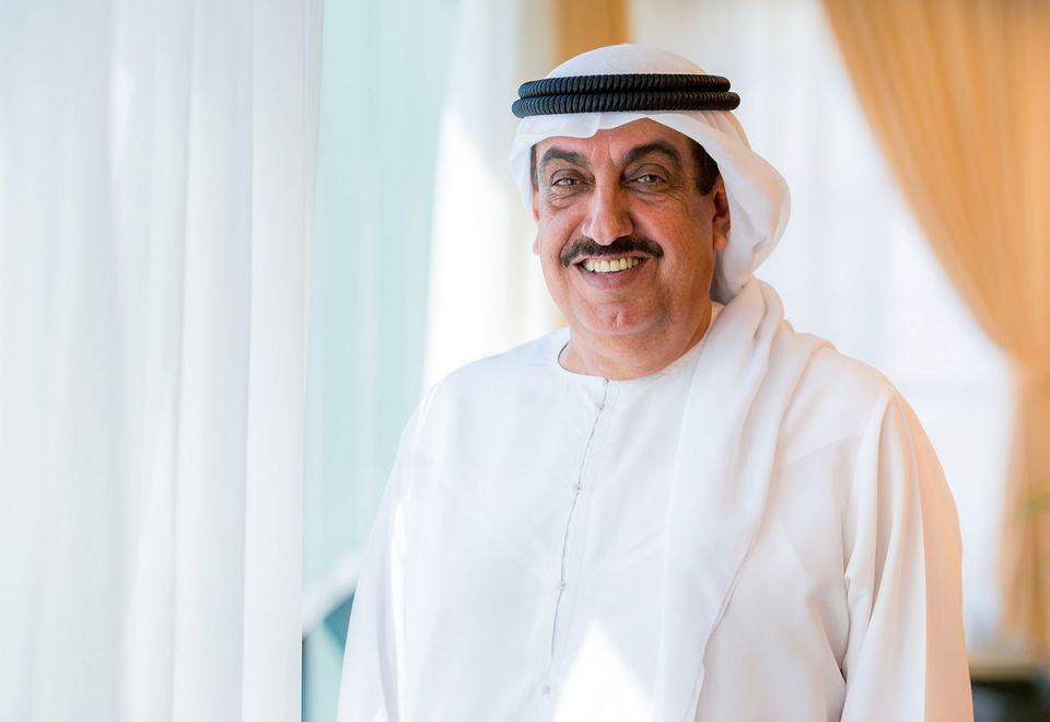 Dubai's Enoc reveals launch of Next accelerator programme
