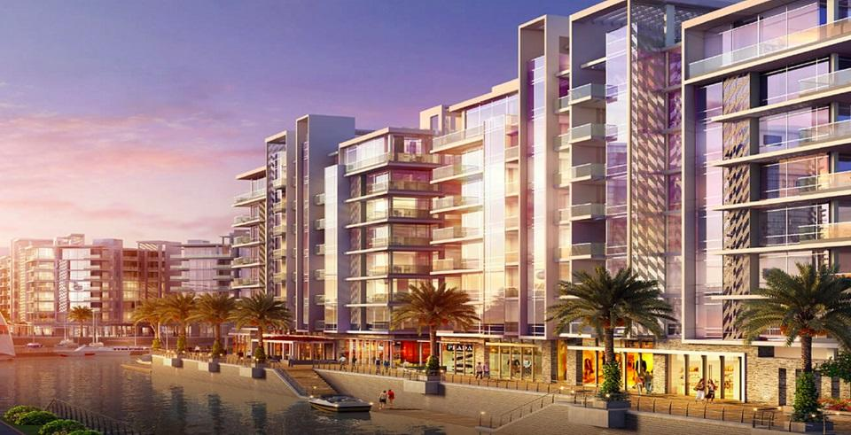 GFH and H Hospitality Collection sign deal for 5-star Bahrain hotel