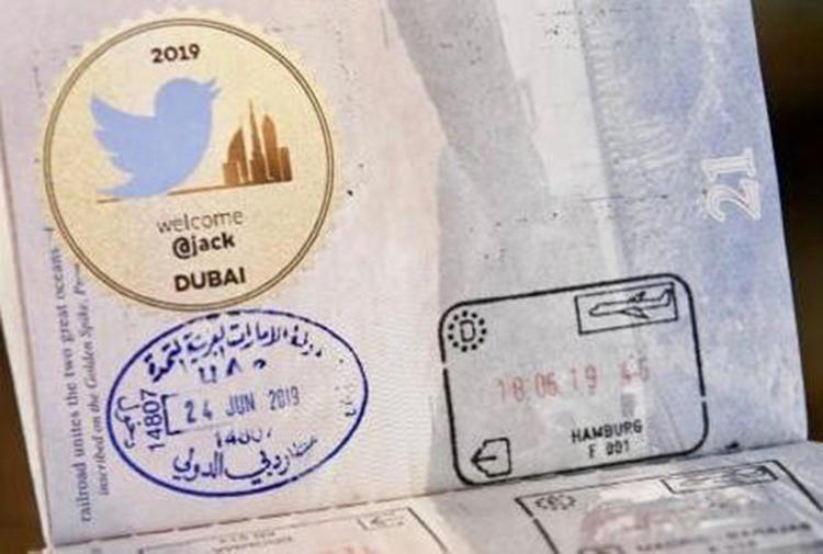 UAE ID cards and visa renewals resume from Sunday