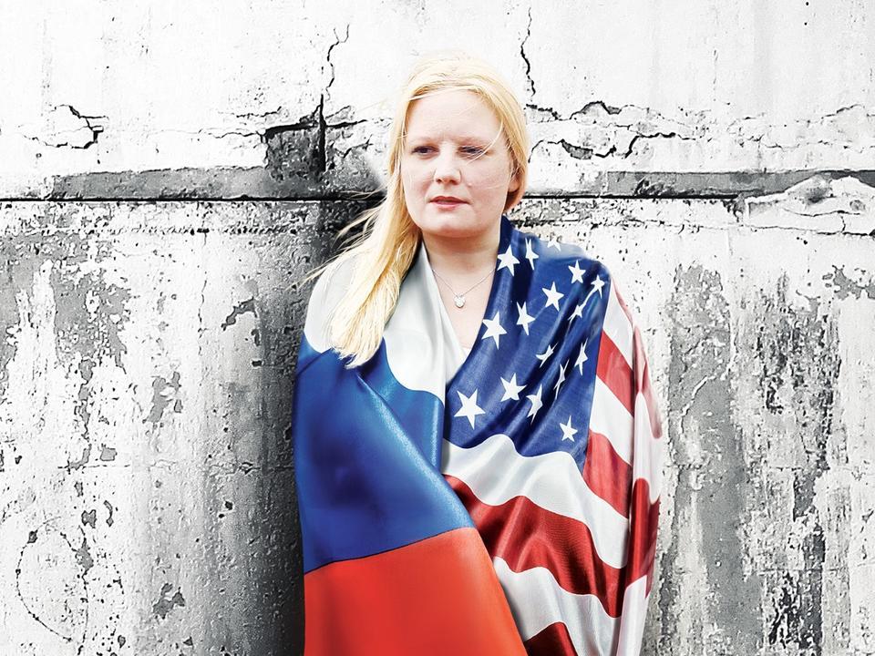 Marsha Lazareva case: The inside story