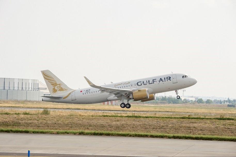 Gulf Air plans more Saudi Arabia to India repatriation flights