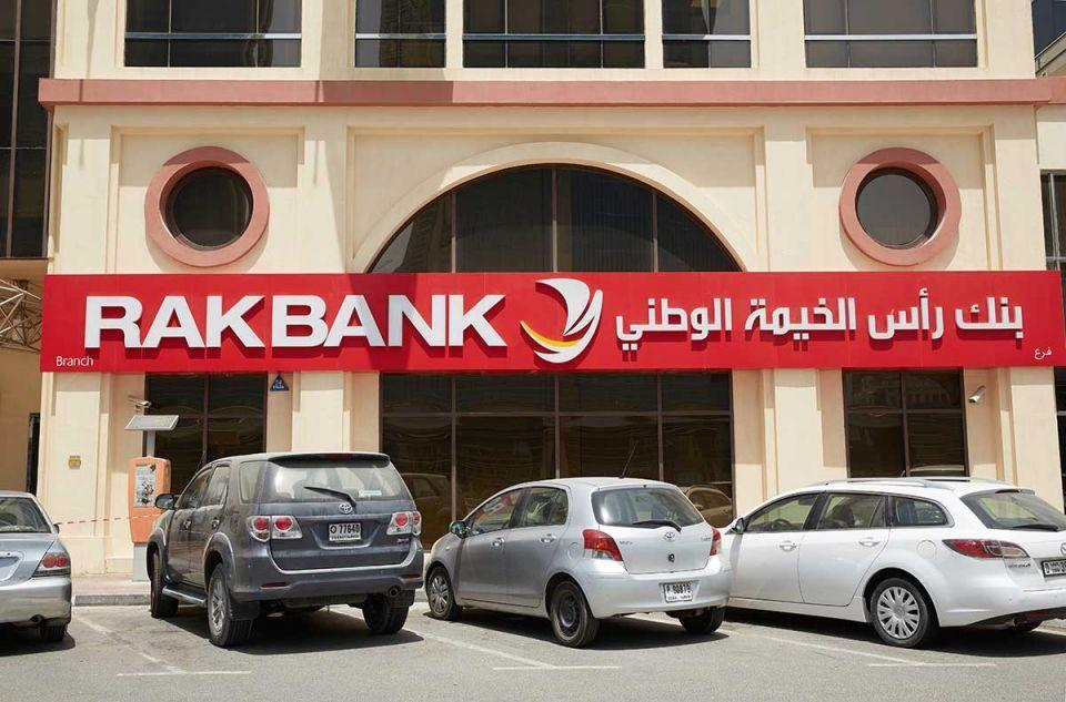 Rakbank sees 43% drop in Q1 profit due to Covid-19 impact