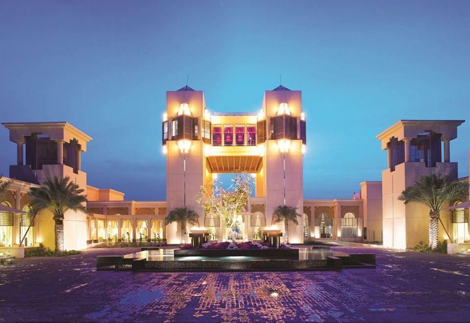 Accor, GFH pen agreement to manage new Raffles Bahrain