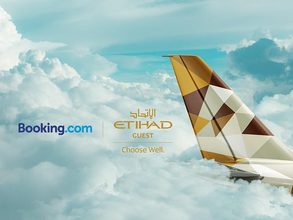 Etihad Airways adds more benefits in loyalty programme relaunch