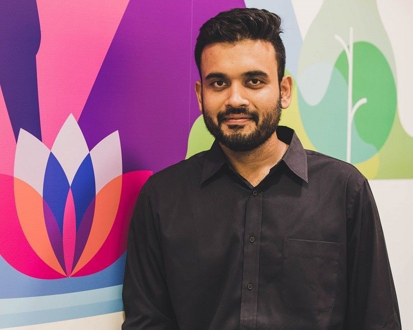 India's Cure.fit launches first overseas yoga studio in Dubai