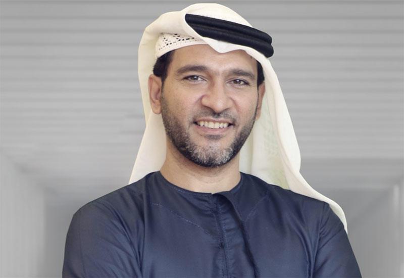 InsurTech gains prominence in Dubai's DIFC