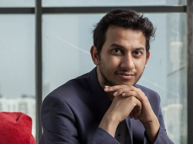 India-based OYO reveals $1bn expansion plans for Saudi Arabia