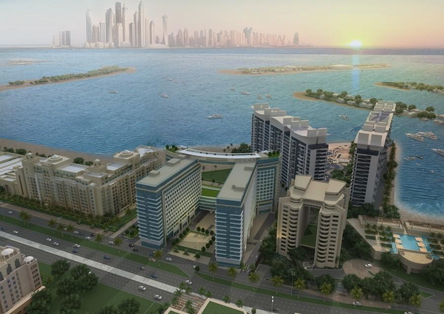 Dubai developer to pay buyer's school fees for a year
