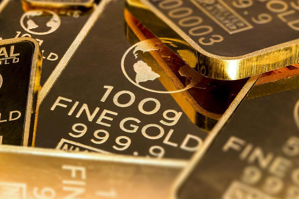 UAE billionaire wealth falls more than $4bn to under $20bn