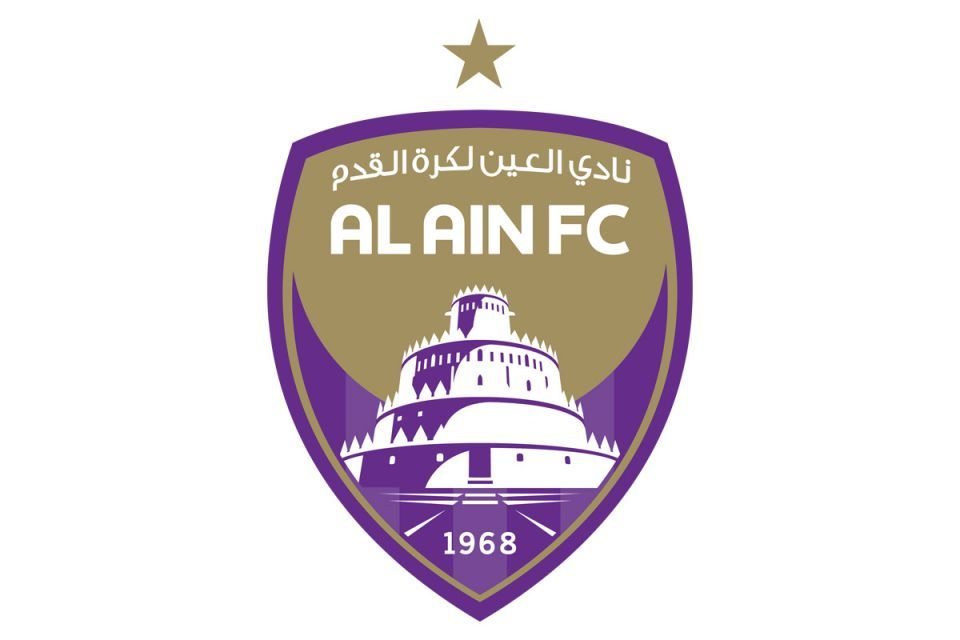 Al Ain FC handed EA Sports debut