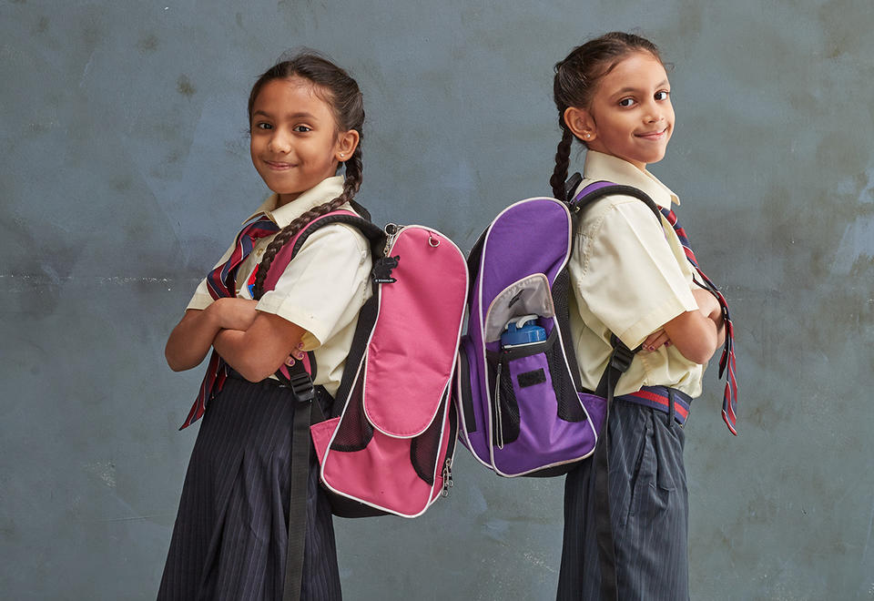 Influencers having little sway on back-to-school buys in MENA region