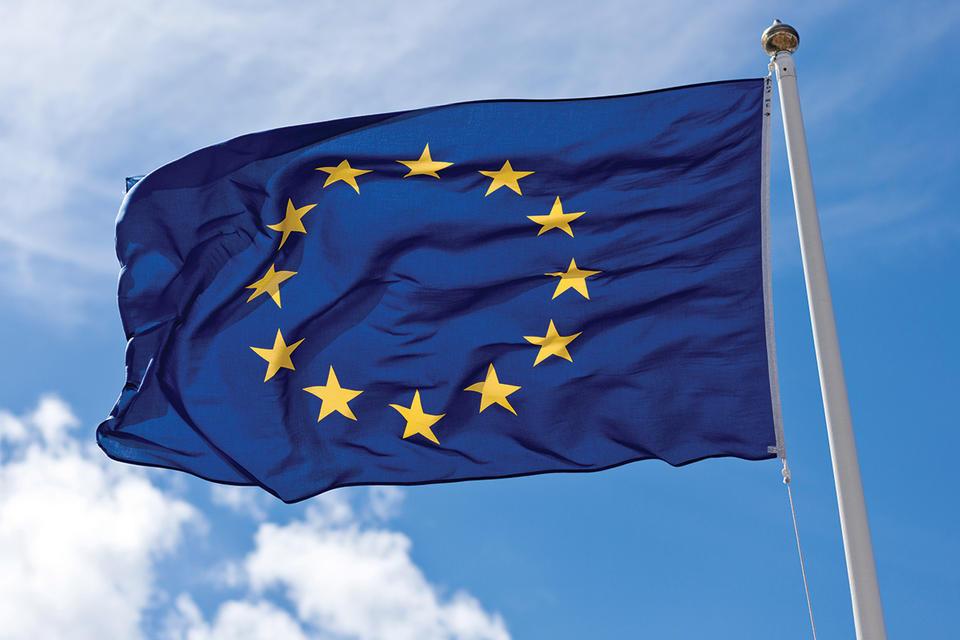 EU reports 106% rise in the number of Saudi asylum applications in 2019