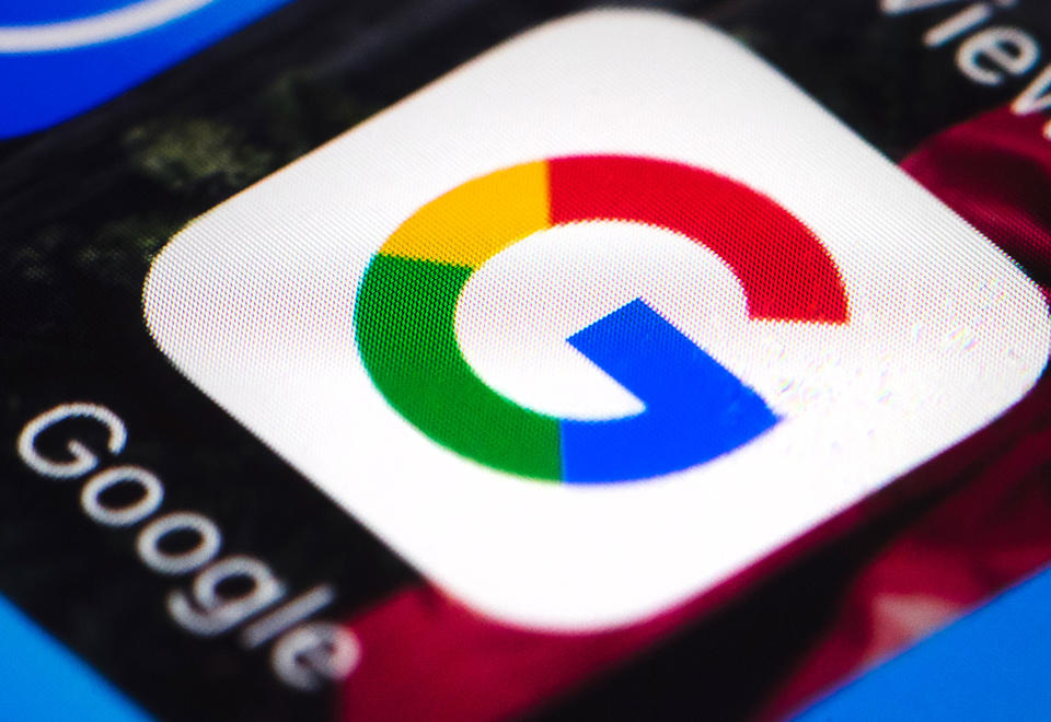 Google will listen to your conversations again, but ask first