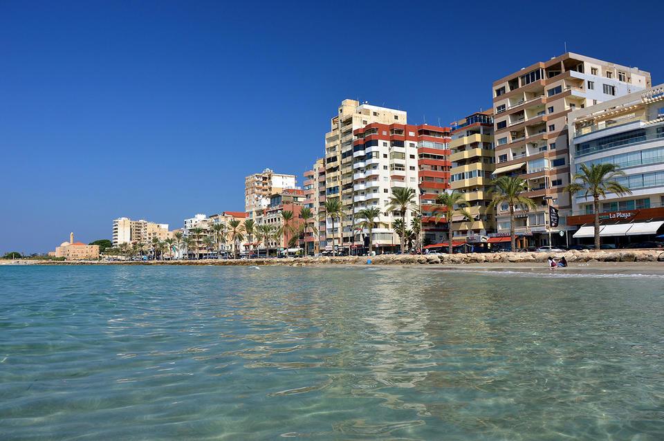 Lebanon's sovereign ranking likely to downgraded, says Goldman Sachs