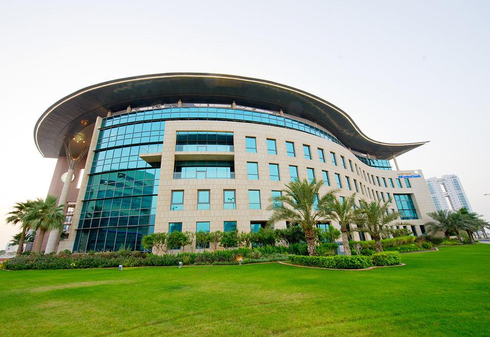 Kuwait Finance House plans $8.8bn deal for Bahraini bank