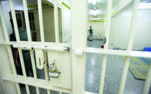 UAE prisoners go free thanks to Khalifa bin Zayed Al Nahyan Foundation