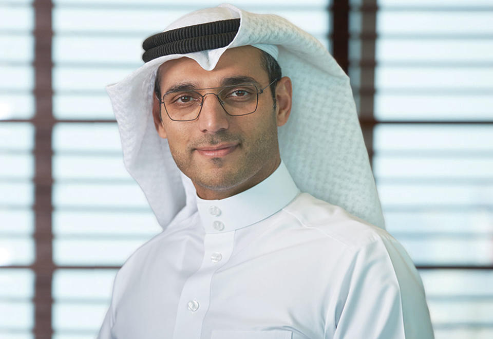 Bahrain's GFH inks deal to hold majority share in Sharia investment firm