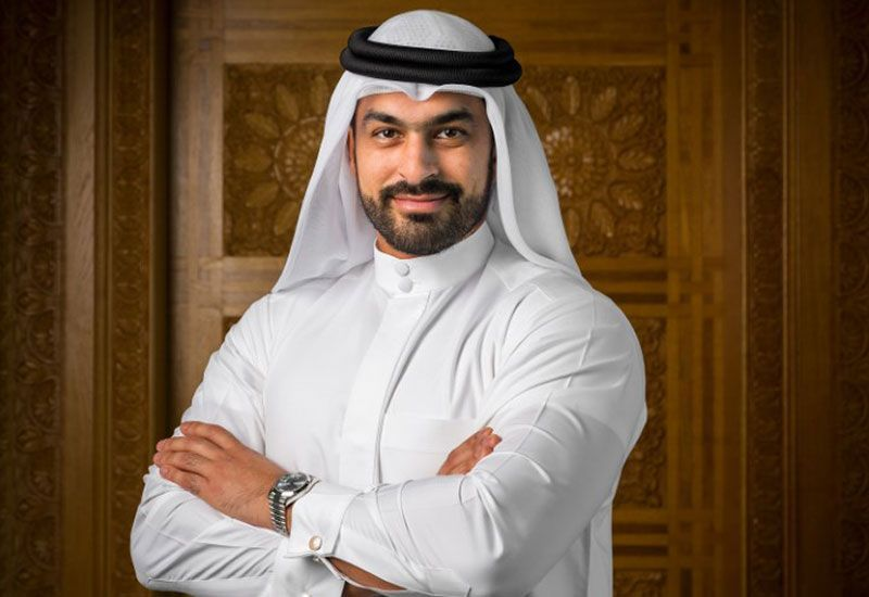 FTA's dialogue led to smooth VAT implementation in the UAE, says Abdulla Al Gurg