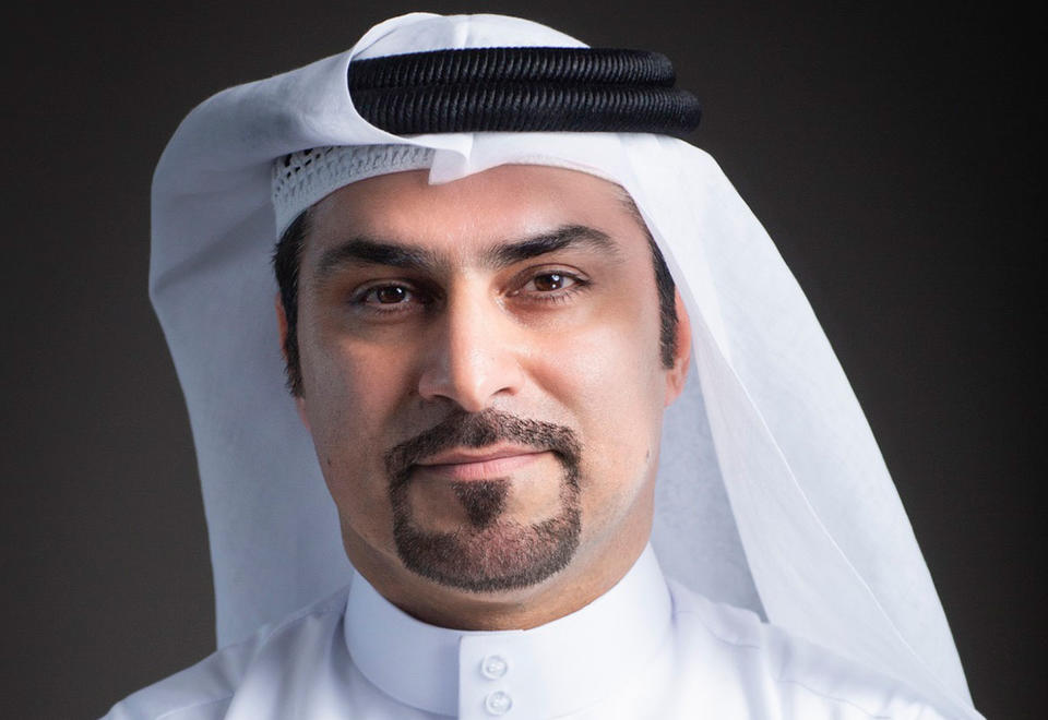 FDI in Dubai to exceed $10.4bn in 2019, says investment agency CEO