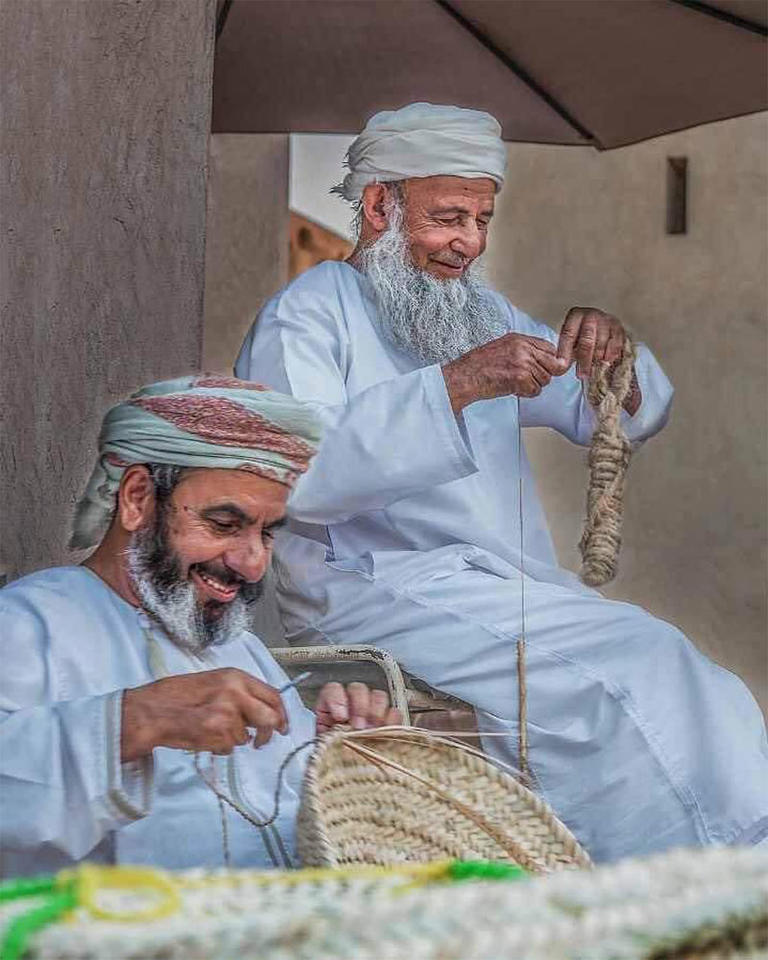 Gallery: Nat Geo Abu Dhabi unveils 'Moments' photograph contest 2019 finalists