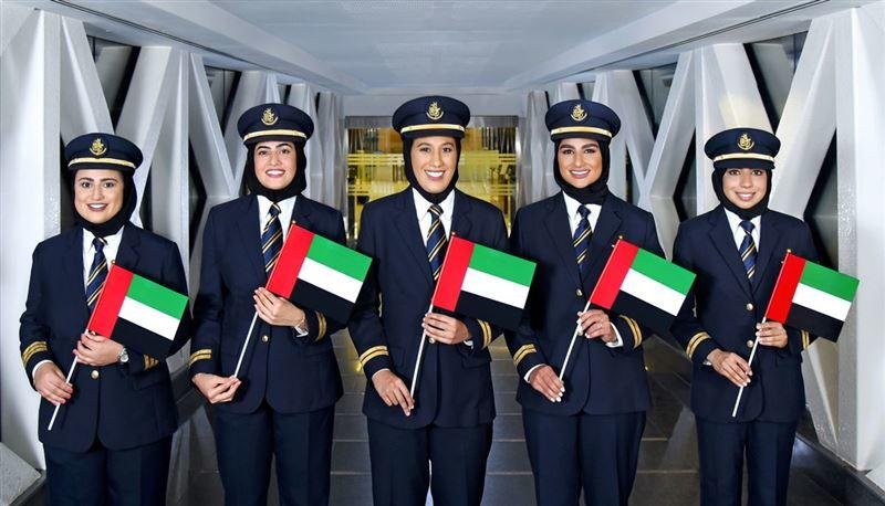 Middle East's largest female empowerment platform opens in Dubai