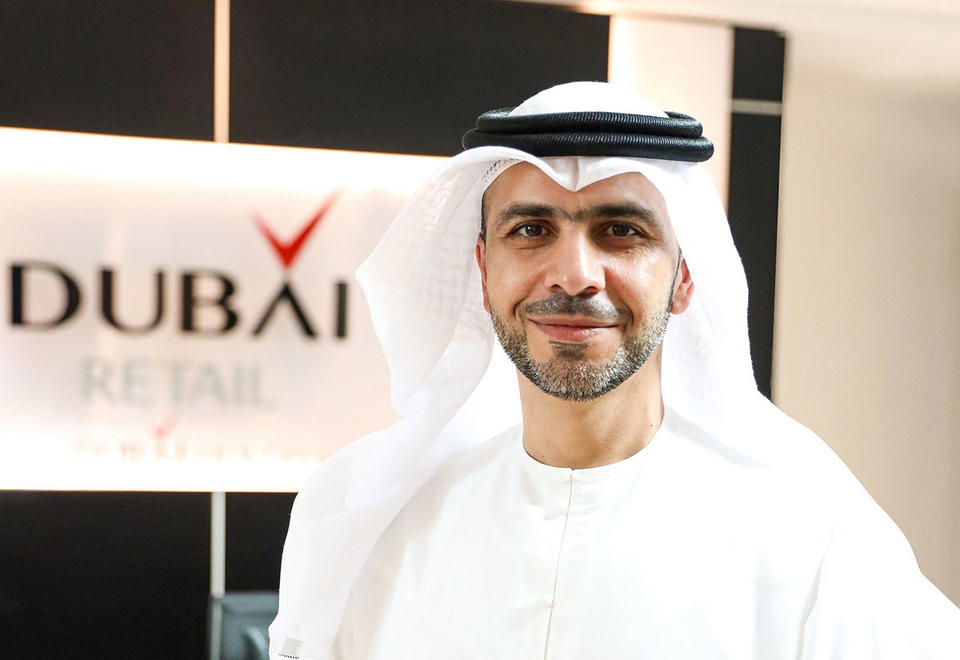 Strong F&B concepts can manage high rents, says Dubai Retail CEO