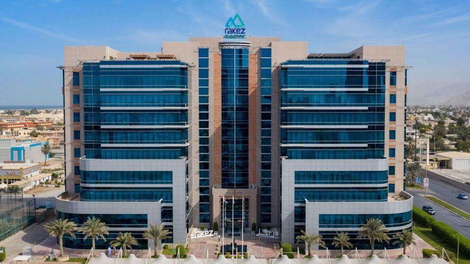 Ras Al Khaimah launches UAE's first business package for female enterpreneurs