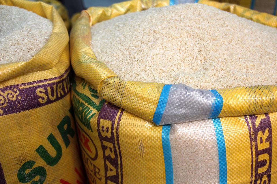 Dubai police to investigate $4m rice export scam