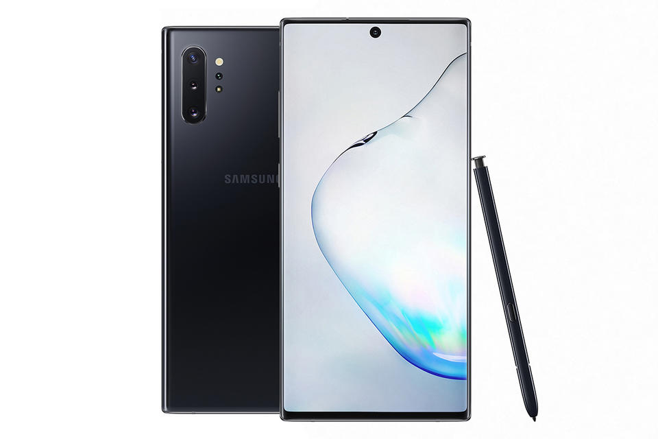 Samsung Middle East sees surge in pre-orders for Galaxy Note 10