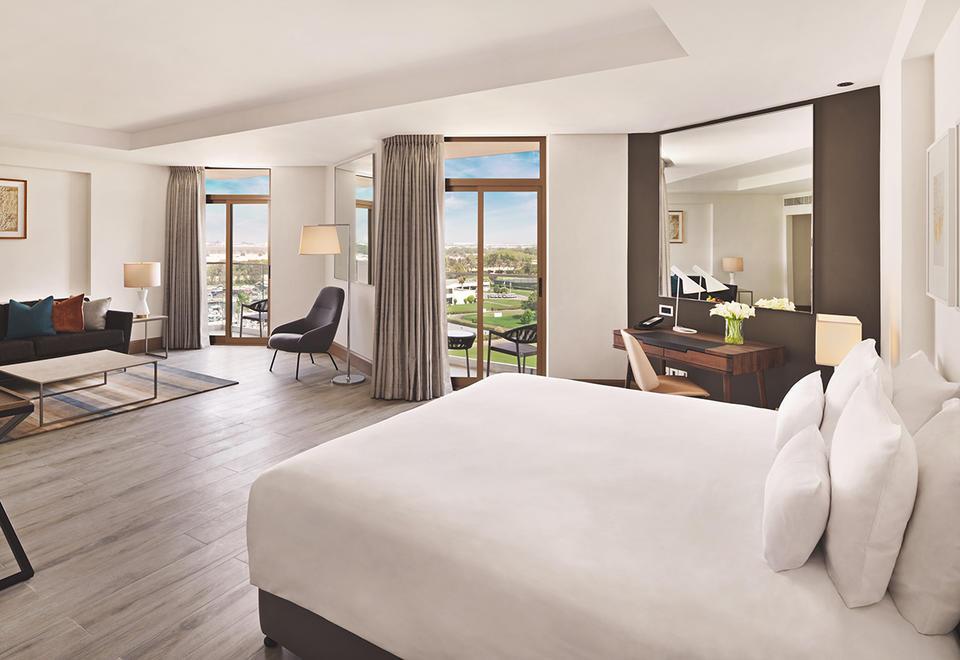 Gallery: JA Beach Hotel Jebel Ali reveals new look