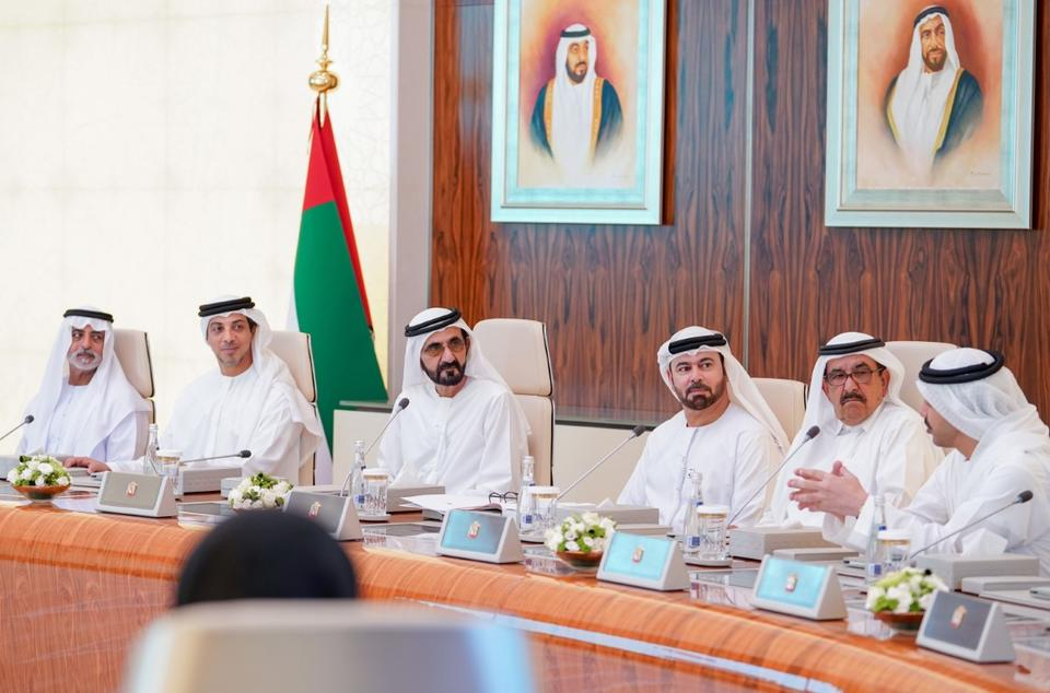 Emiratisation a 'priority' for new UAE Cabinet committee