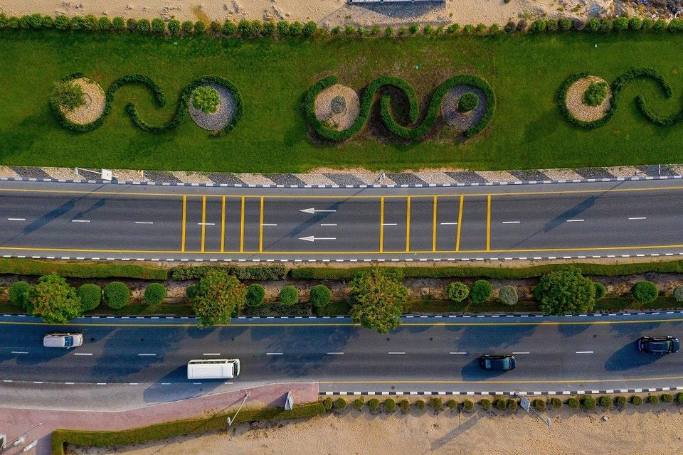 Covid-19: Seventy parks to reopen in Dubai