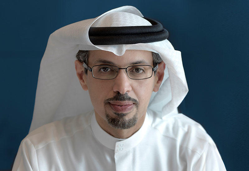 Africa's trade bloc is a massive opportunity for UAE businesses