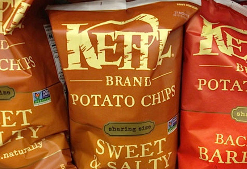 Campbell to sell Europe potato chips business for $80m
