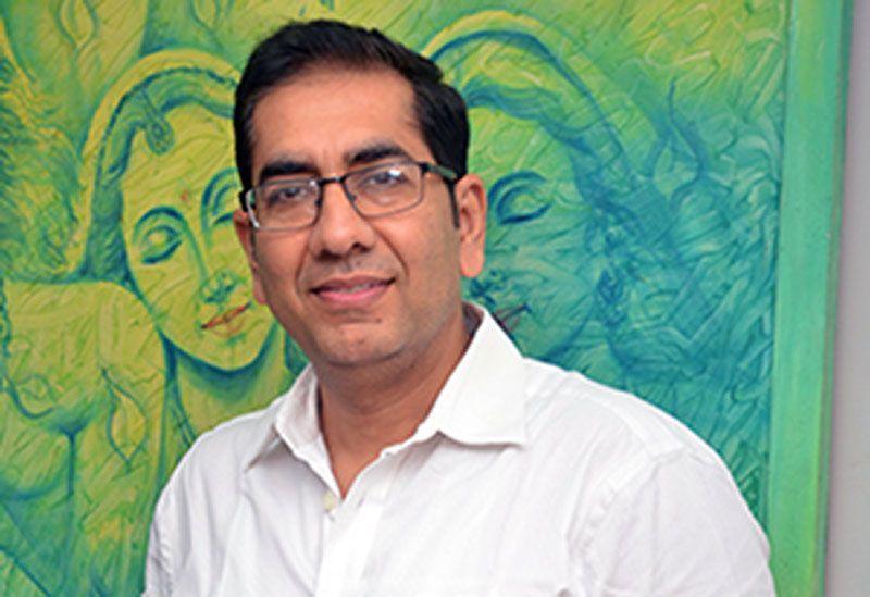 Indian retailer Dabur plans Middle East expansion