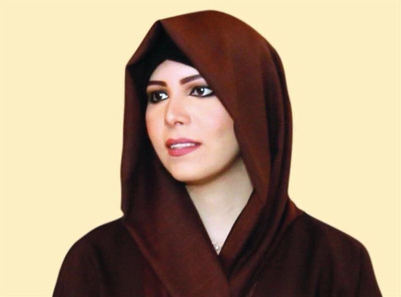 Sheikha Latifa to lead Dubai's bid for global cultural hub status